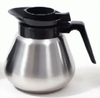 Stainless Steel Decanter For Bravilor Coffee Machines